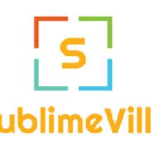 SublimeVille
