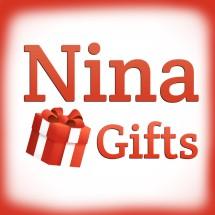 Nina Gifts