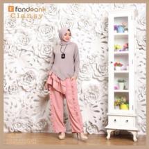 arshafa_muslimwear