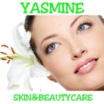 yasmine beautycare