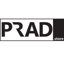 Prad Store