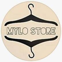 mylo.store