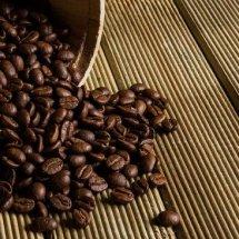 Sarginsu Cofee