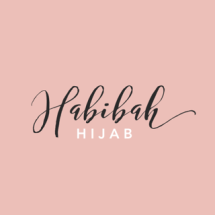 Hijab Habibah