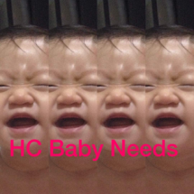 HC Baby Needs