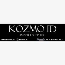Kozmo ID