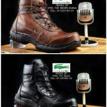 keyzhie shoes