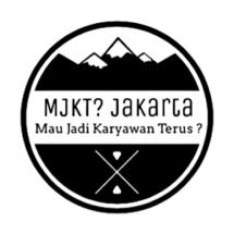 MJKT Jakarta