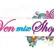 Ven Mix Shop