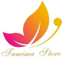 Tamima Store