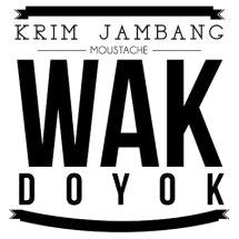 Wak Doyok Jakarta