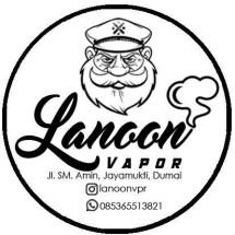 LANOON VAPOR