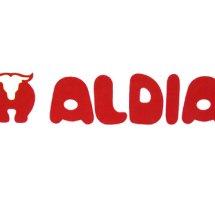 CV. Aldia Meat Shop