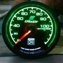 Dimas Toko Racing