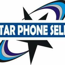 STAR PHONESELL