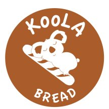 KooLA BREAD