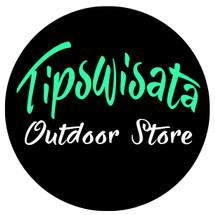 Tipswisata Outdoor Store