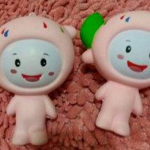 Difa Shop Mainan Anak