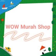 wow murah shop