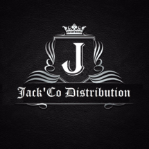 Jack'Co Distribution