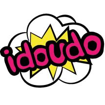 IDOUDO