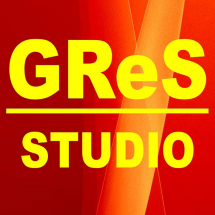 GReS Studio