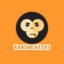 ardsneakers