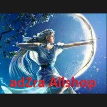 Adzra Allshop