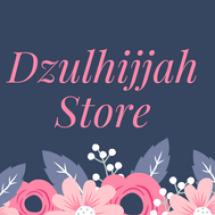 Dzulhijjah Store