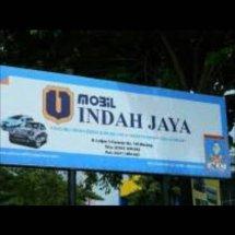 Indah Jaya 88