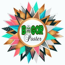 BOGOR poster