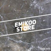 Emikoo