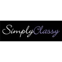 Simply Classy by Teresa