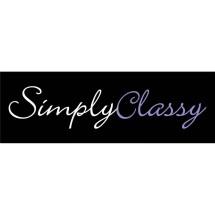 Simply Classy by Teresa