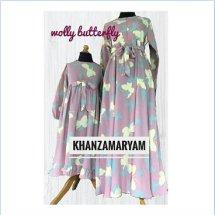 Khanza Maryam