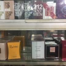 Sagala Parfume