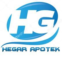 Hegar