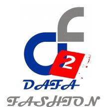 DAFA FASHION2