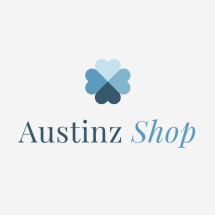 Austinz Shop