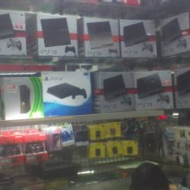 k-play station store