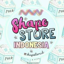 shape store ind