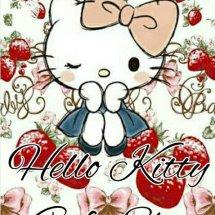 Hello Kitty Gift Shop