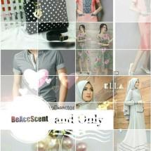 BeAccScent