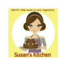 Susan's Kitchen
