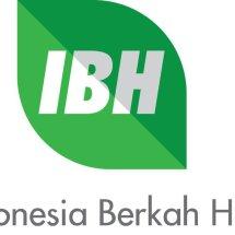 Indonesia Berkah Hijau