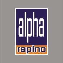 Alpha Rapino
