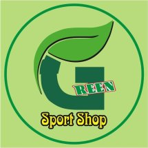My Green Sport Shop
