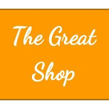 The Great Shop 12