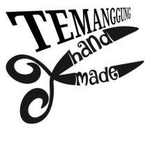 Temanggung Handmade
