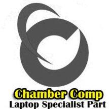 Chamber Computer